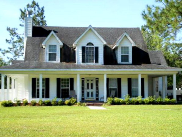 Real Estate for Sale, ListingId: 29679285, Valdosta,GA31602