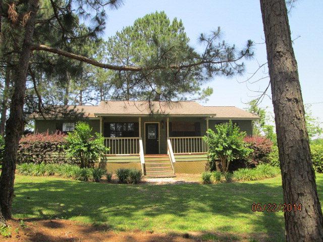 Real Estate for Sale, ListingId: 29698878, Coolidge,GA31738