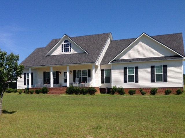 Real Estate for Sale, ListingId: 29746288, Moultrie,GA31768