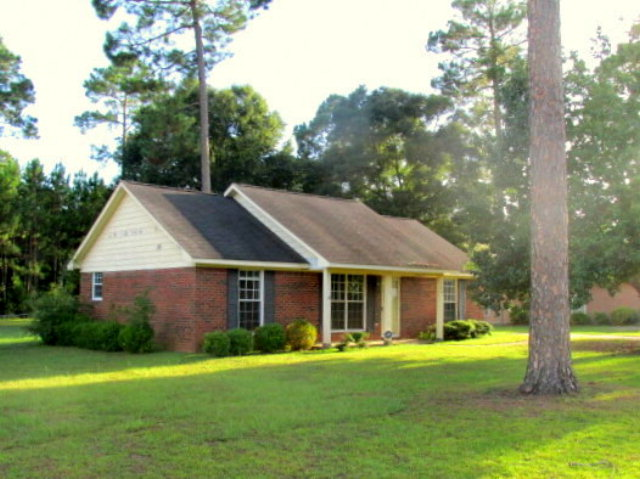Real Estate for Sale, ListingId: 29800522, Leesburg, GA  31763