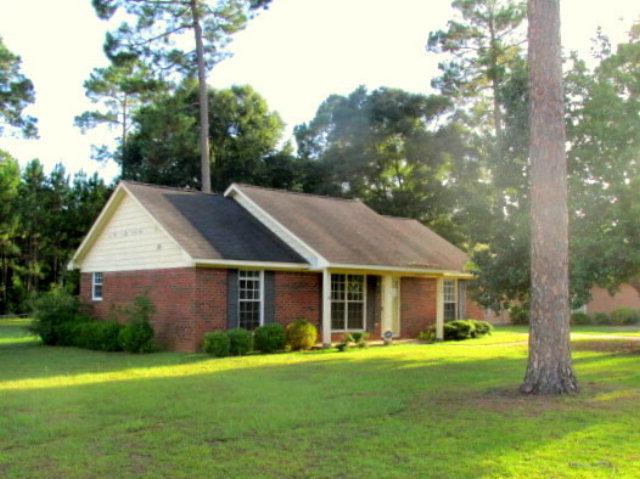Real Estate for Sale, ListingId: 29800522, Leesburg,GA31763