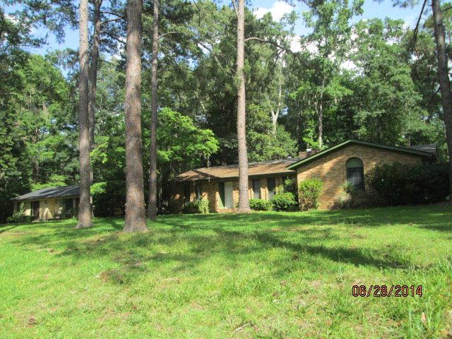 Real Estate for Sale, ListingId: 29845995, Thomasville,GA31792