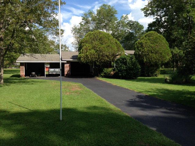 Real Estate for Sale, ListingId: 29895632, Moultrie,GA31768