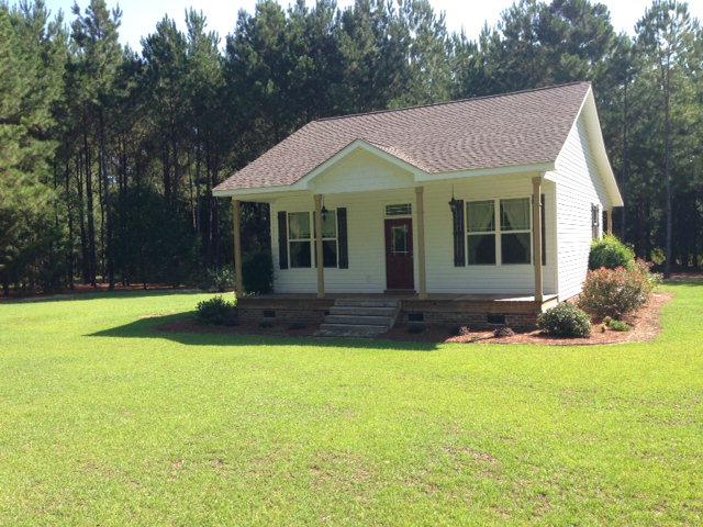 Real Estate for Sale, ListingId: 29895637, Thomasville,GA31792