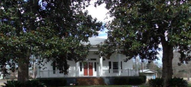Real Estate for Sale, ListingId: 29900944, Smithville,GA31787