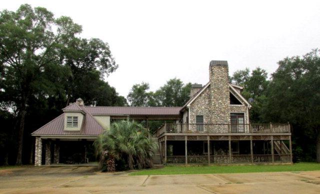 Real Estate for Sale, ListingId: 29905953, Leesburg,GA31763