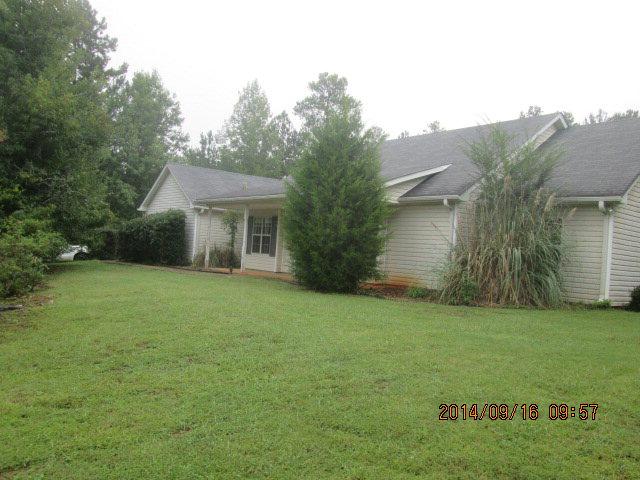 Real Estate for Sale, ListingId: 29966767, Locust Grove,GA30248