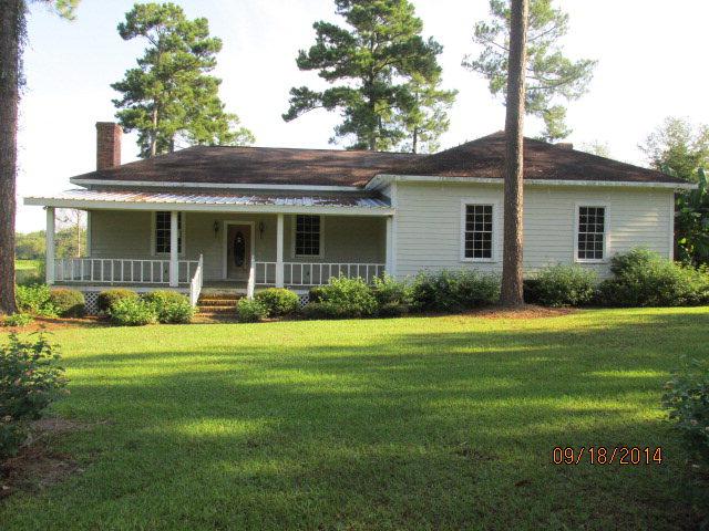 Real Estate for Sale, ListingId: 29979151, Meigs,GA31765