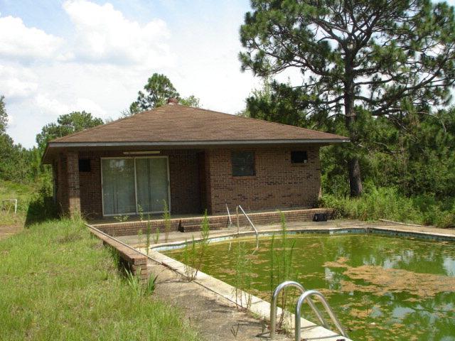 Real Estate for Sale, ListingId: 30150156, Sylvester,GA31791