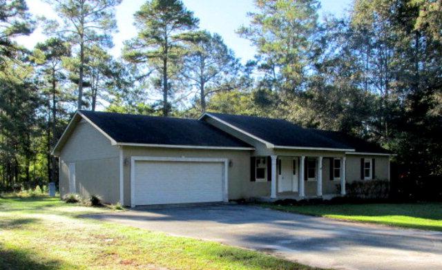 Real Estate for Sale, ListingId: 30343768, Coolidge,GA31738