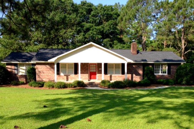 Real Estate for Sale, ListingId: 30343765, Moultrie,GA31768