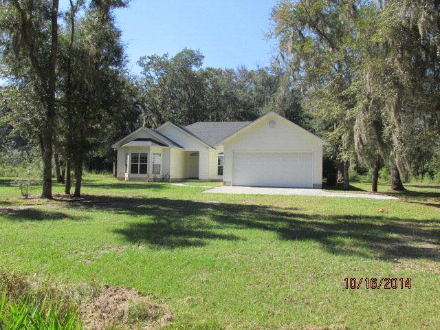 Real Estate for Sale, ListingId: 30348617, Lake Park,GA31636