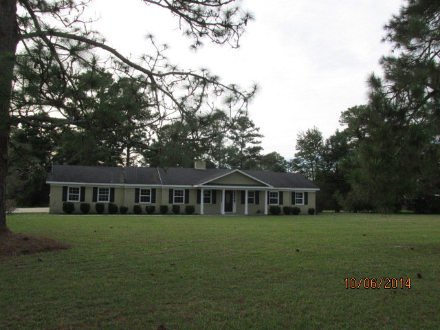 Real Estate for Sale, ListingId: 30367233, Ochlocknee,GA31773