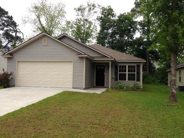 Real Estate for Sale, ListingId: 30452120, Moultrie,GA31788