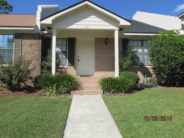 Real Estate for Sale, ListingId: 30480305, Moultrie,GA31768