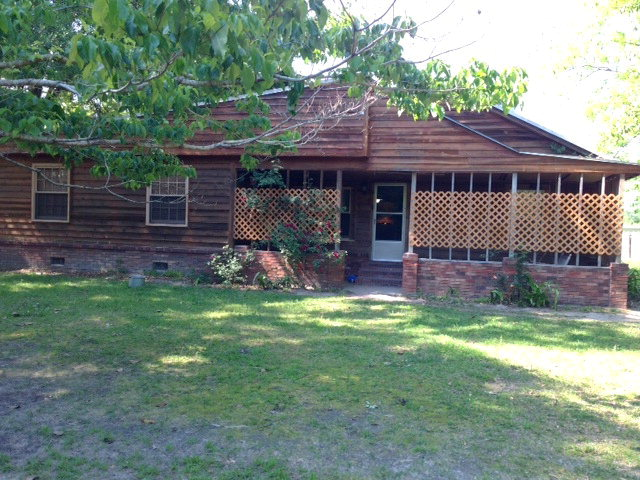 Real Estate for Sale, ListingId: 30576073, Moultrie,GA31788