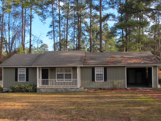 Real Estate for Sale, ListingId:30618589, location: 213 GARDENIA DRIVE Moultrie 31768