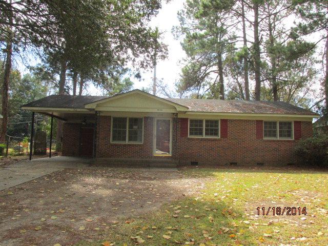 Real Estate for Sale, ListingId: 30691093, Albany,GA31707