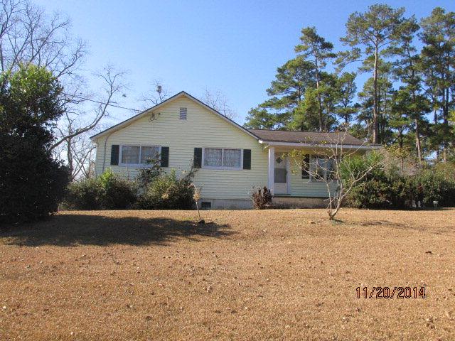 Real Estate for Sale, ListingId: 30731958, Pavo,GA31778