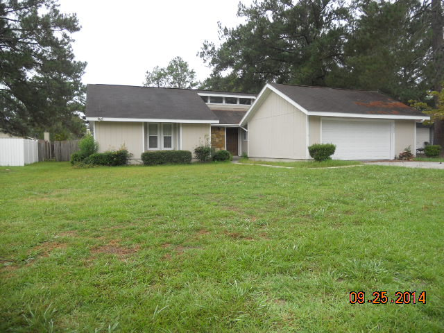 Real Estate for Sale, ListingId: 30827686, Valdosta,GA31602