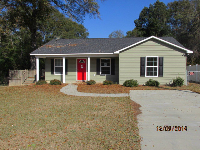 Real Estate for Sale, ListingId: 30909280, Tifton,GA31794