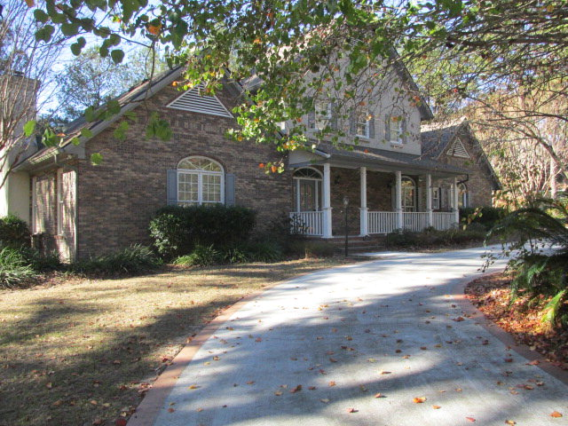 Real Estate for Sale, ListingId: 31023499, Valdosta,GA31602