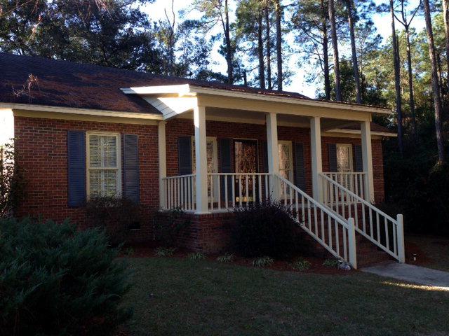 Real Estate for Sale, ListingId: 31023496, Moultrie,GA31768
