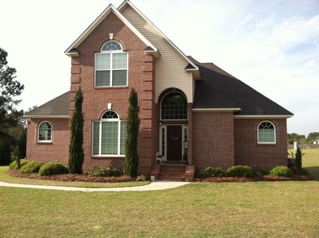 Real Estate for Sale, ListingId: 31023497, Moultrie,GA31768