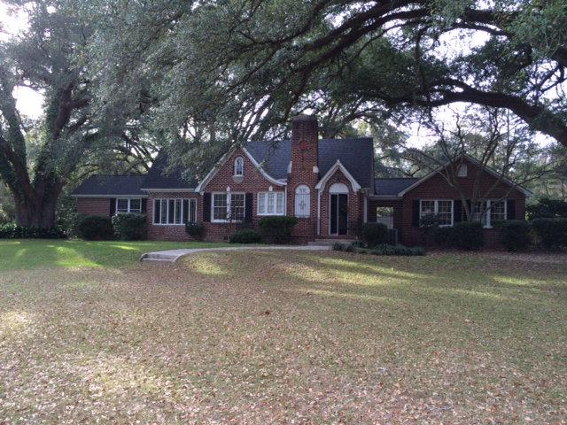 Real Estate for Sale, ListingId: 31029053, Newton,GA39870