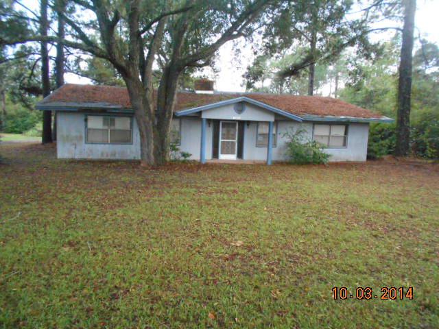 Real Estate for Sale, ListingId: 31098413, Valdosta,GA31601