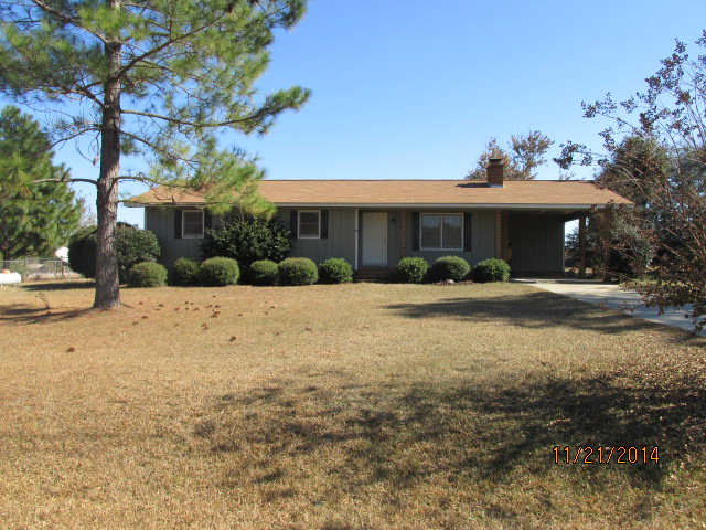 Real Estate for Sale, ListingId: 31129930, Tifton,GA31794