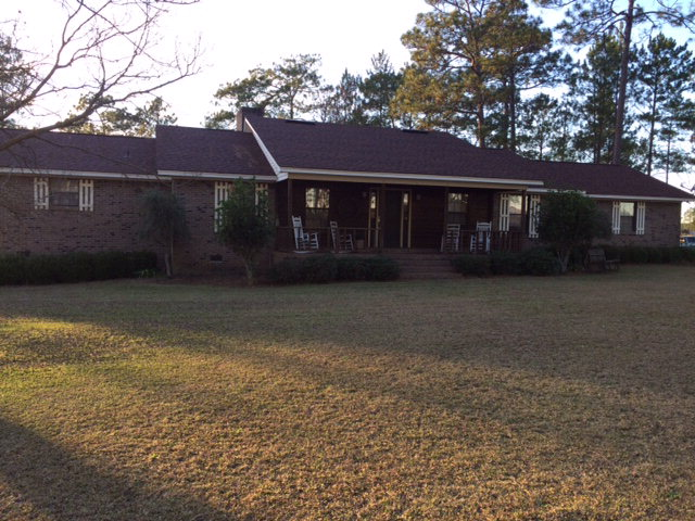 Real Estate for Sale, ListingId: 31138974, Norman Park,GA31771