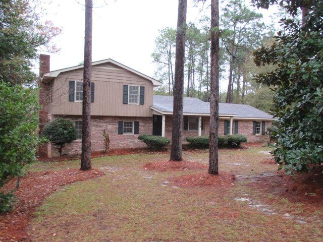 Real Estate for Sale, ListingId: 31258674, Moultrie,GA31768
