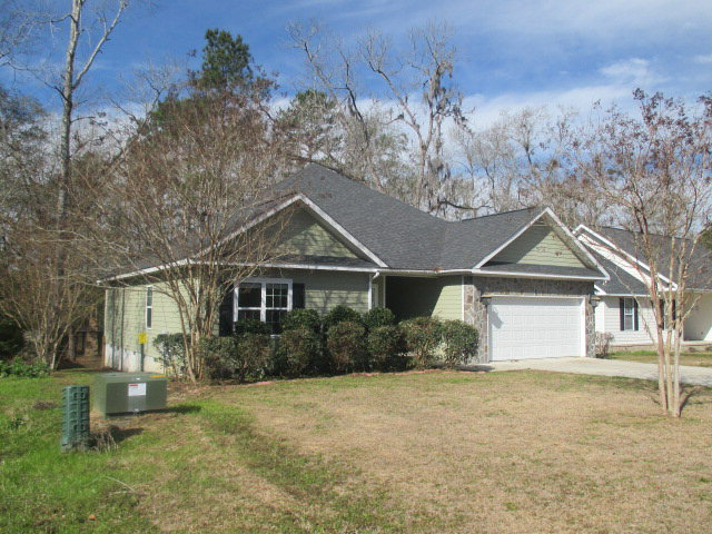 Real Estate for Sale, ListingId: 31408423, Thomasville,GA31757