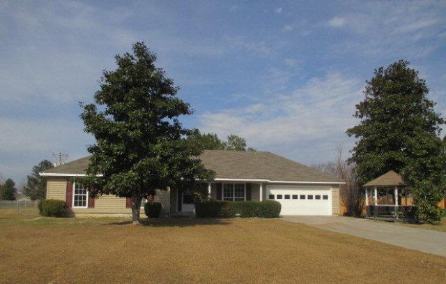 Real Estate for Sale, ListingId: 31516213, Valdosta,GA31605