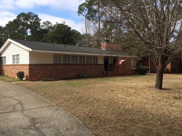 Real Estate for Sale, ListingId: 31581691, Albany,GA31707
