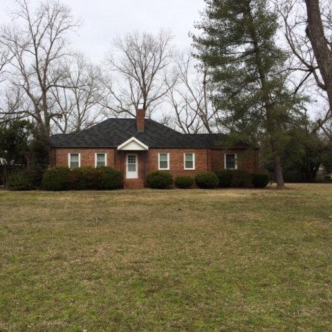 Real Estate for Sale, ListingId: 31821102, Albany,GA31705
