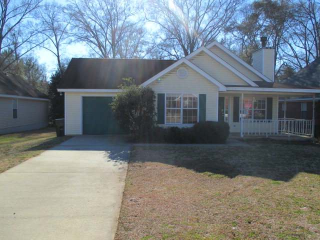 Real Estate for Sale, ListingId: 31839918, Leesburg, GA  31763