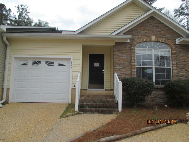 Real Estate for Sale, ListingId: 31884045, Thomasville,GA31757
