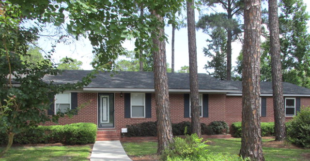Real Estate for Sale, ListingId:31884046, location: 405 Camellia Drive Moultrie 31768