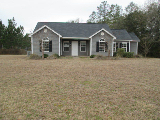 Real Estate for Sale, ListingId: 31961761, Leesburg,GA31763