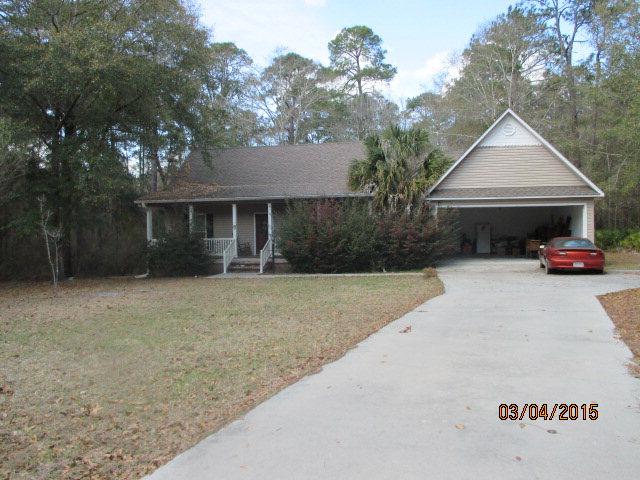 Real Estate for Sale, ListingId: 31961760, Moultrie,GA31768