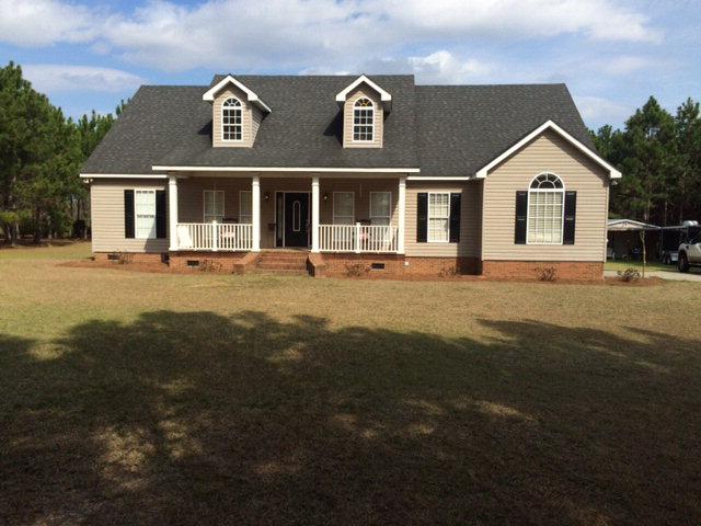 Real Estate for Sale, ListingId: 32058484, Doerun,GA31744