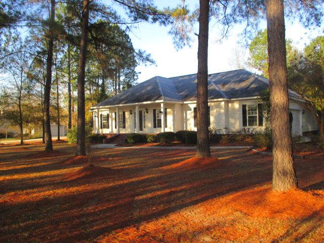 Real Estate for Sale, ListingId: 32058502, Leesburg,GA31763