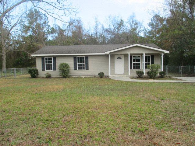 Real Estate for Sale, ListingId: 32058501, Tifton,GA31794