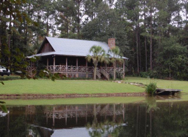 Real Estate for Sale, ListingId: 32122339, Coolidge,GA31738