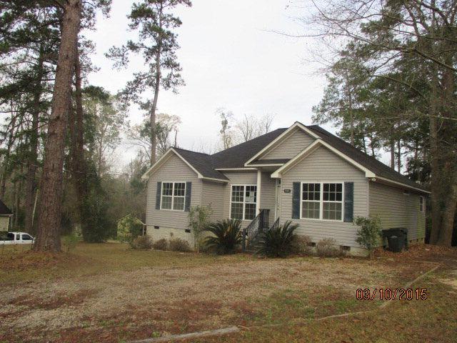 Real Estate for Sale, ListingId: 32122341, Thomasville,GA31792