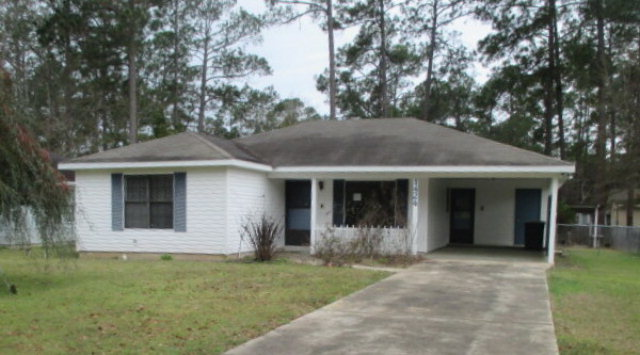Real Estate for Sale, ListingId: 32122338, Valdosta, GA  31601