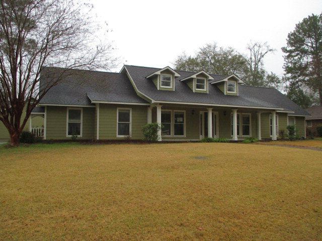 Real Estate for Sale, ListingId: 32152752, Valdosta,GA31602
