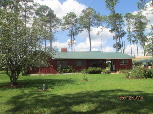 Real Estate for Sale, ListingId: 32400917, Morven,GA31638